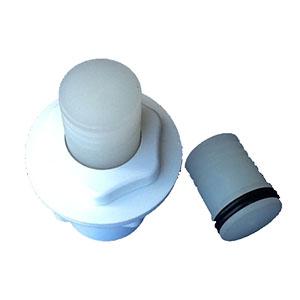 Aimflo-Accessories-Aimflo Blocker