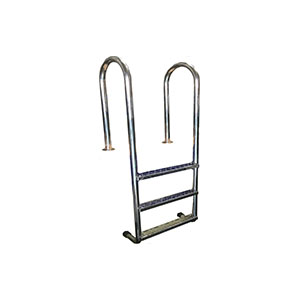 Ladders - SST Roll Top Ladder