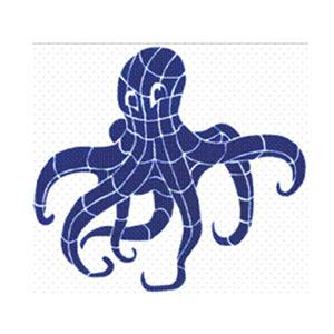 Paradigm Motifs - Octopus
