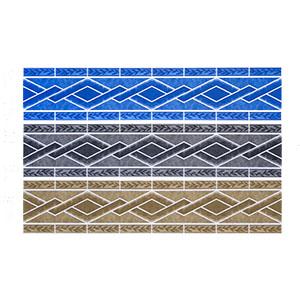 Panache Mosaics